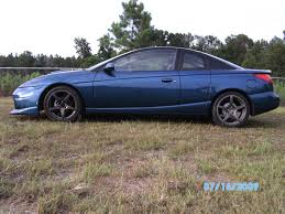 saturn s series photos informations articles bestcarmag com