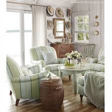 Best A Cozy Cottage LivingFamily Room Images On Pinterest - Cottage family room