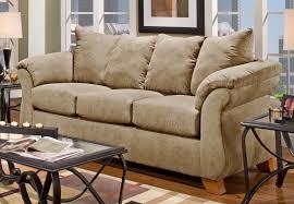 Loveseat Sleeper Sofa Living Rooms Sofa Loveseat Sleeper The Furniture Warehouse