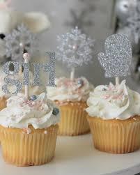 winter party ideas and decorations u2014 sugarpartiesla