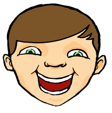 animated laughing smiley free download clip art free clip art