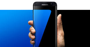 best android deals black friday the best galaxy s7 and galaxy s7 edge black friday 2016 deals