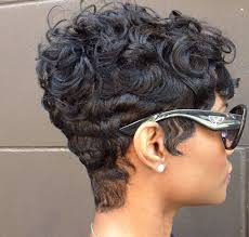 atlanta hair style wave up for black womens 162 best short hairstyles for black women images on pinterest