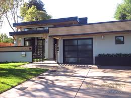 modern design mid century modern exterior color schemes window modern design mid century modern exterior color schemes powder room hall contemporary expansive roofing home
