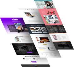 philippines web design elegant seo ready websites starts 199