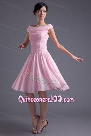pink knee length dresses with sleeves other dresses dressesss