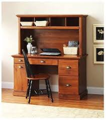 Walmart Office Desk Walmart Office Desk At Home And Interior Design Ideas