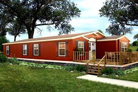 Best Modular Homes Best Modular Homes In Modern Modular Home