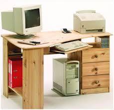 Eckschreibtisch Buche Eckschreibtisch Holz Massiv U2013 Home Interior Referenz