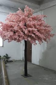 cherry blossom artificial 6 foot cherry blossom tree