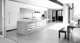 Design Kitchen Layout Online Free by Beautiful Modern Kitchens Plan Gorgeous Nice Kitchens Remarkable