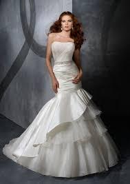 hilary duff wedding dress hilary duff wedding dress replica marifarthing adding a