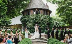 wedding venue taglines becoming a wedding planner 40 catchy wedding planner