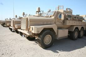 unarmored humvee june 2016 weapons and warfare