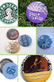 131 best souvenirs and merchandise images on disney