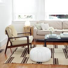 great living room makeovers sunset