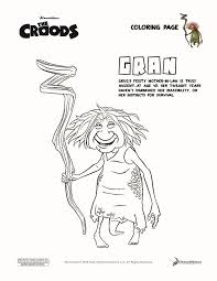 movies coloring pages 65 best kids activities coloring pages images on pinterest