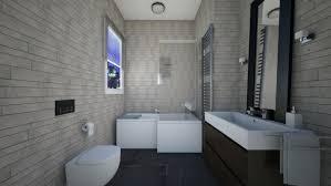 free bathroom design software bathroom design software free nz zhis me