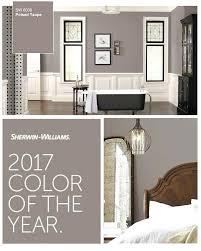 bathroom colors 2017 best interior paint colors 2017 home paint colors interior best