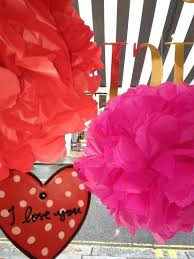 Shop Decoration For Valentine Day by 57 Best Valentine Display Images On Pinterest Valentines Day