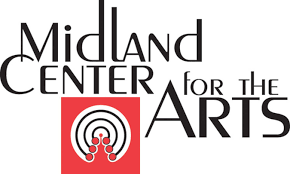 Home Hardware Design Centre Midland by Midland Center For The Arts Tickets To Over 30 Performing Arts
