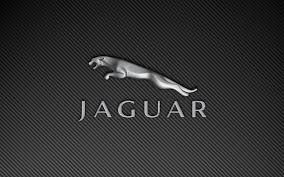 ferrari emblem black and white jaguar leaper logo carbon fiber wallpaper 1440 900 darelparker com