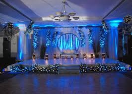 63 best wedding images on pinterest marriage indian reception