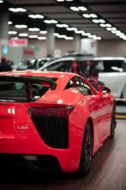 lexus lfa vs honda nsx 27 best lexus lfa images on pinterest dream cars cars