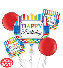 balloon bouquet delivery chicago balloon bouquets balloon centerpieces party city