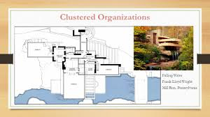 falling water floor plan applications of technology ppt video online download