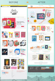 wholesale stationery helping a healthy wholesale business sell stationery online emily