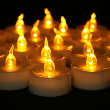Cheap Tea Light Candles China Yankee Candle China Yankee Candle Manufacturers And