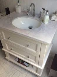 home decorators collection teasian 30 in w bath vanity cabinet