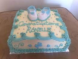 image of boy baby shower cakes baby shower cakes pinterest