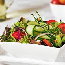 10 healthy eating tips for dining out