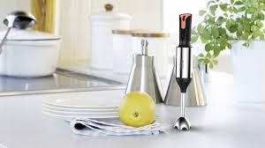 Kitchen Product Design Chitco Kitchen Series On Behance