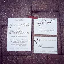 lohri invitation cards best direction cards for wedding invitations 95 on lohri
