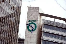 ratp siege un rapport accablant pour le comité d entreprise de la ratp