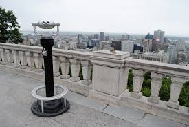 18 places to pop the question in montreal notable life