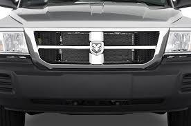infiniti qx56 lubbock tx 2011 ram dakota reviews and rating motor trend