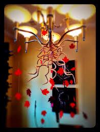 interior design amazing game of thrones theme party decorations