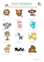 animal worksheet new 147 animal needs worksheets grade 2 animal