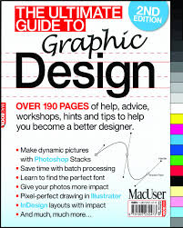 the ultimate guide on how to find cheap flights dang the ultimate guide to graphic design nik rawlinson 9781907232473