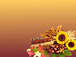 cartoon thanksgiving wallpaper thanksgiving powerpoint backgrounds hd free wallpapers