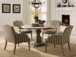 small round dinette table small kitchen table sets new custom dining 60 round pedestal table