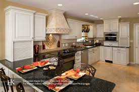 Dm Kitchen Design Nightmare Holiday Kitchen Cabinets Home Decoration Ideas