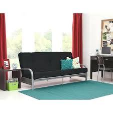 futon tucson cover my style southwestern covers and beds az