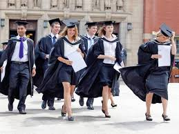 dresses to wear to graduation how to dress for graduation tips tricks the college