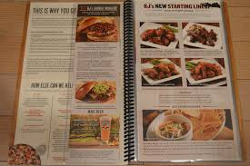 bj u0027s brewhouse menu prices 2017 meal items details u0026 cost