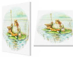 beatrix potter rabbit nursery beatrix potter illustrations rabbit digital collage